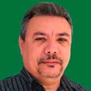 Eduardo Márquez Canosa
